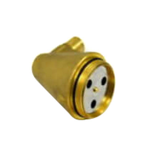 4900 Series Air Separator Replacement Head Product Image