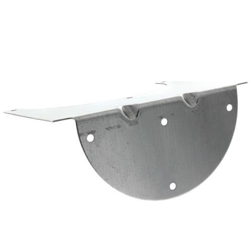 Mounting Bracket with Hardware Product Image