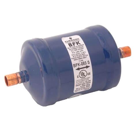 Lennox 49W23 R410A Bi-Flow Drier