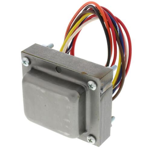 1/8 HP 110V Motor Speed Transformer Product Image