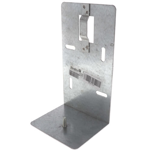 "4"" Flex Chimney Support Product Image"