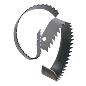 """4"""" Rotary Saw Blades Product Image"""