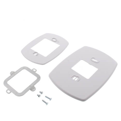 50001137 001 honeywell 50001137 001 focuspro th5110 cover focuspro th5110 cover plate assembly product image fandeluxe Images