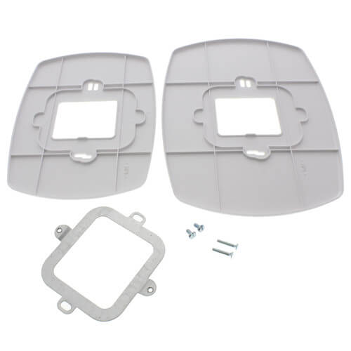 FocusPRO 5000/6000 and PRO 3000/4000 Cover Plate Assembly Product Image