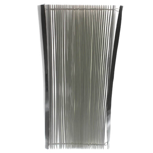 Replacement Media for Series 5000 Air Cleaners Product Image