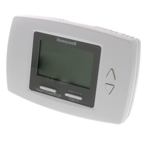 5020 braeburn 5020 7 day programmable thermostat 1 heat 1 cool rh supplyhouse com