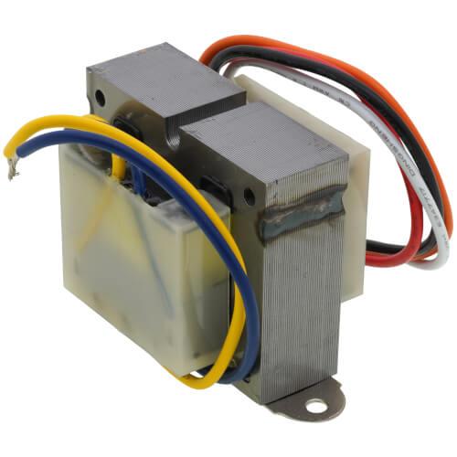 50354 mars mars 50354 mars 503 series foot mount transformer 120 rh supplyhouse com 480 Volt Transformer Wiring Diagram mars 50321 transformer wiring diagram
