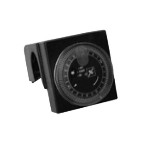 505474 grundfos 505474 grundfos 24 hr programmable clock timer grundfos 24 hr programmable clock timer product image swarovskicordoba Choice Image