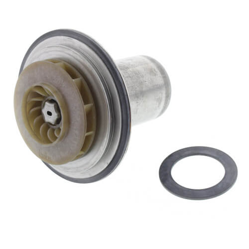 Cartridge Kit for UP15-18SF, UP15-18SU Product Image