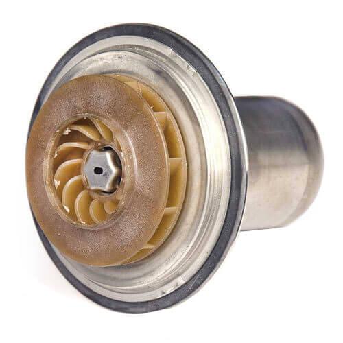 Cartridge Kit for Select UP Series Circulators Product Image