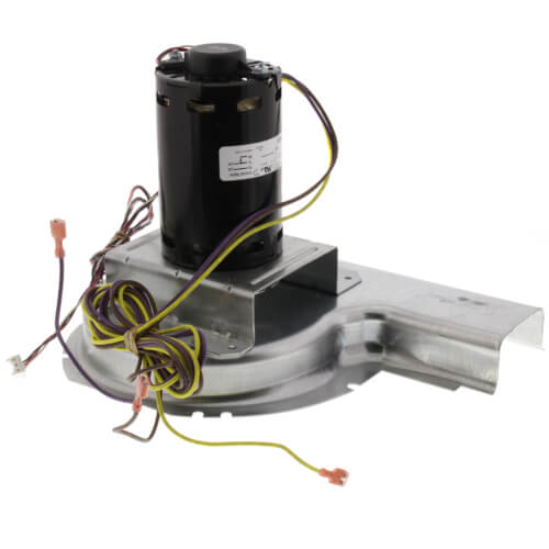 Power Ventor Product Image