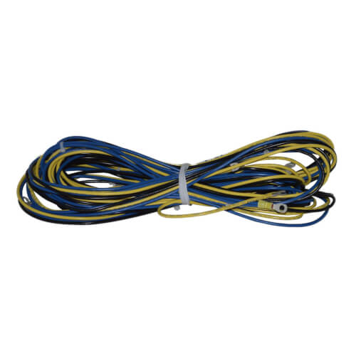 Wiring Harness Compr Product Image