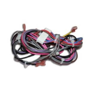 Wiring Harness Assembly (PL3/J2) Product Image