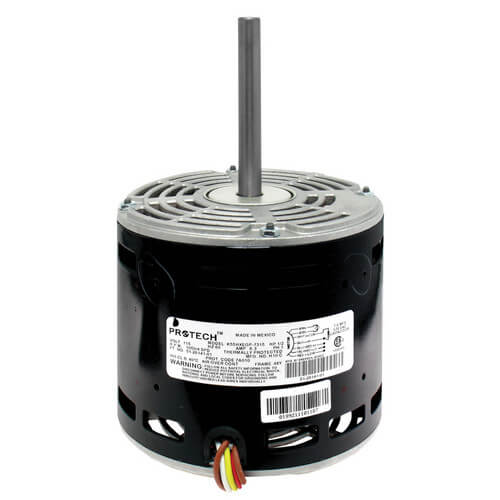Rheem Blower Motors Fan Replacement. 12 Hp 1075 Rpm<br>4 Speed Motor 120v Product. Wiring. 5kcp39gg Capacitors Wire Diagram At Scoala.co