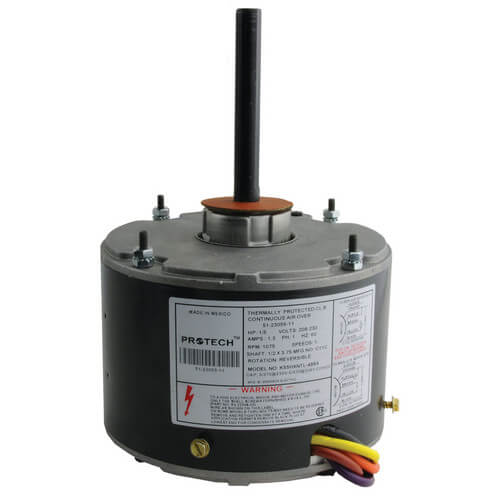 rheem blower motors rheem fan motors rheem replacement blower rh supplyhouse com