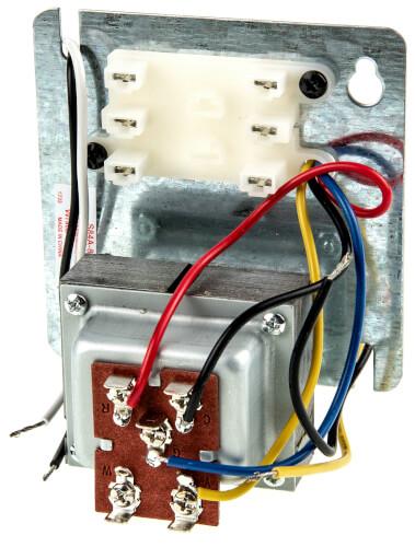 Transformer 120/24V Product Image