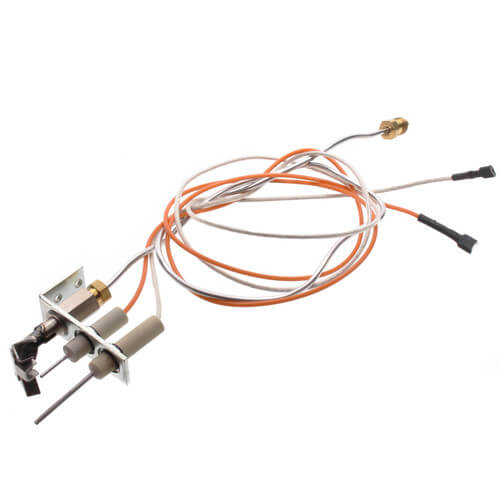 Pilot Assembly Kit for CGT, CGS, CGi Boilers (NG) Product Image