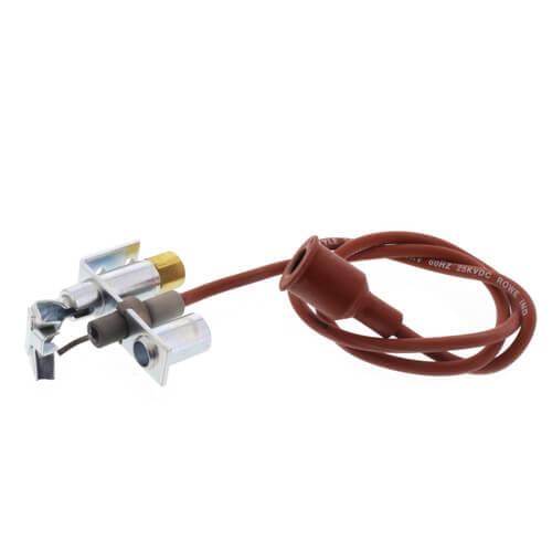Pilot Burner (J992 LYW-7125) for CGi, CGS Boilers Product Image