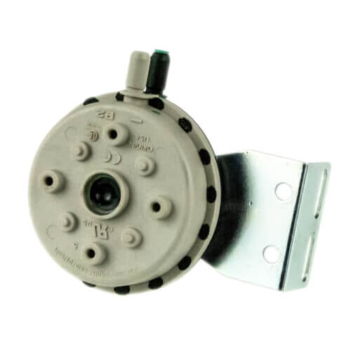 Pressure Differential Switch Product Image