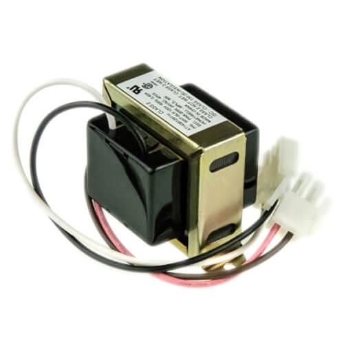 Control Transformer, 24V Product Image