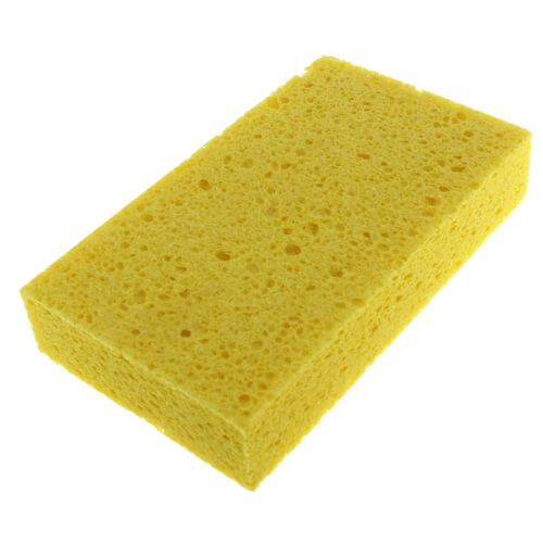 Heavy Duty Sponge Product Image