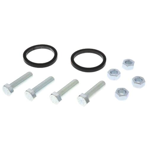 Nut/Bolt/Gasket Set Product Image