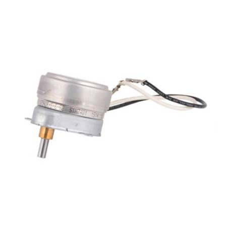 110v Damper Door Motor, 1 RPM Product Image