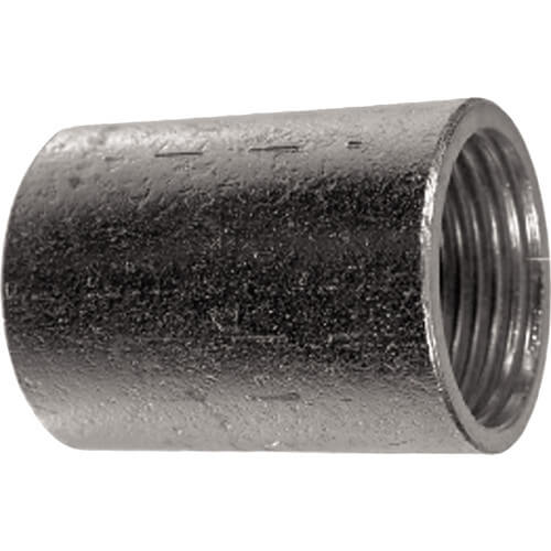 "2"" Rigid Steel Coupling Product Image"