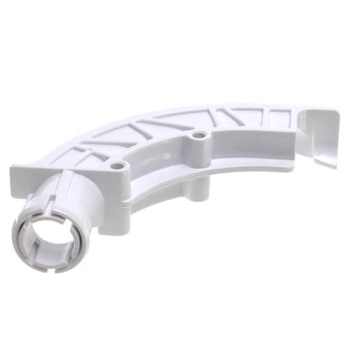 """1/2"""" PEX Bend (Elbow Only) Product Image"""