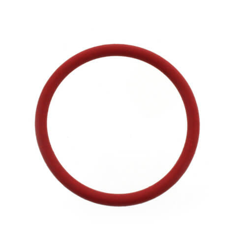 APRILAIRE #5258 O-RING FOR #80 CANISTER MC329432