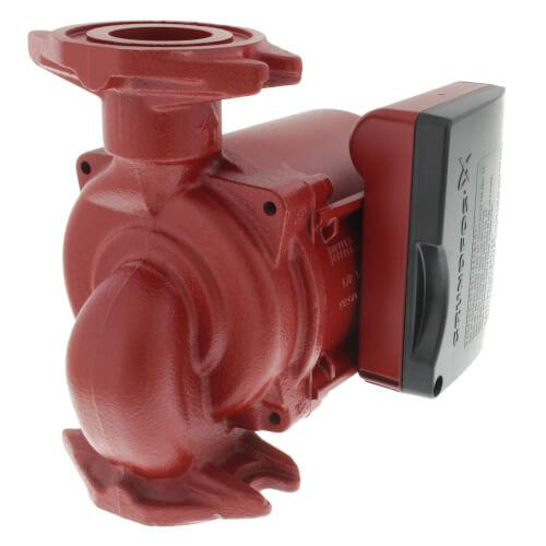 52722341 grundfos 52722341 up26 96f circulator pump 112 hp up26 96f circulator pump 112 hp 115 volt product image swarovskicordoba Choice Image