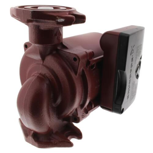 Grundfos 52722512 grundfos ups26 99fc 3 speed circulator pump 1 grundfos 52722512 grundfos ups26 99fc 3 speed circulator pump 16 hp 115 volt supplyhouse cheapraybanclubmaster Image collections