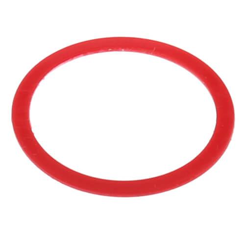 "1-1/2"" Friction Ring Product Image"