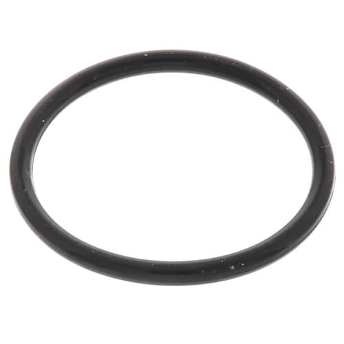 H553 Stop Tailpiece O-Ring Product Image