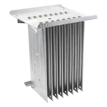 LB-93241AX Heat Exchanger Product Image