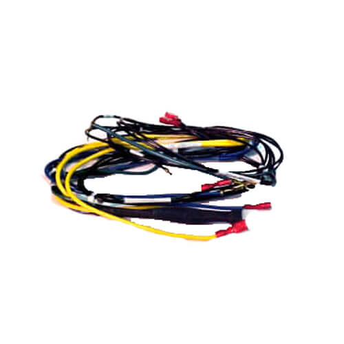 540 130 957 1 540 130 962 weil mclain 540 130 962 wiring harness for steam