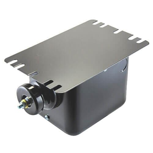 Industrial Transformer for Webster Burner, 120V Product Image