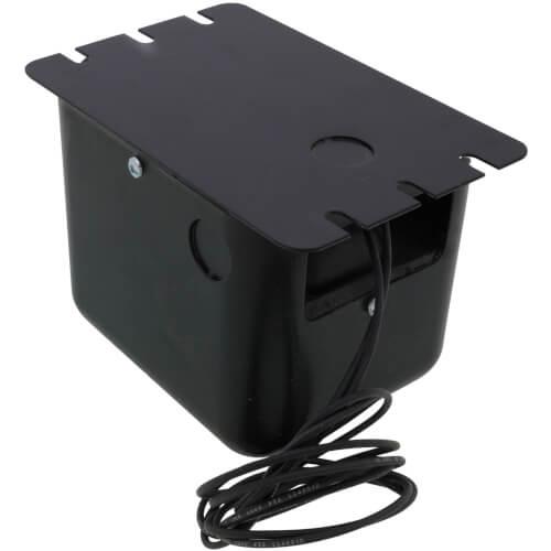 Industrial Transformer for Gordon Piatt Burner, 120V Product Image