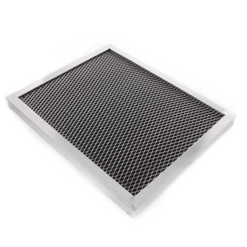 """EZK 10"""" x 12"""" x 1"""" Filter for Model 1830, 1850, 1891, and 1892 Dehumidifiers Product Image"""