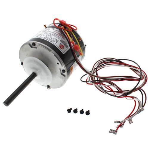 5462h - us motors 5462h - 5.6