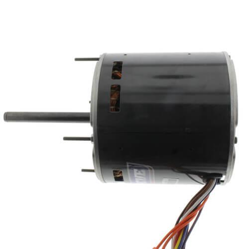"""5.6"""" OAO PSC Rheem Direct Drive Fan & Blower Motor, 48Y (115V, 3/4 HP, 1075 RPM) Product Image"""