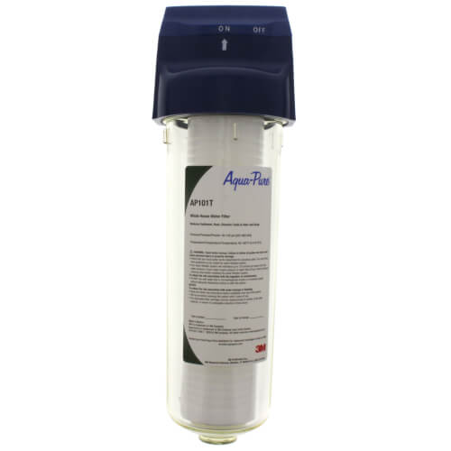 5530002 3m Aqua Pure 5530002 Aqua Pure Ap101t Whole