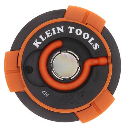 Tradesman Pro Work Light Product Image