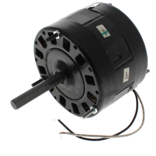 1050 RPM Motor 1/20 HP (115V) Product Image