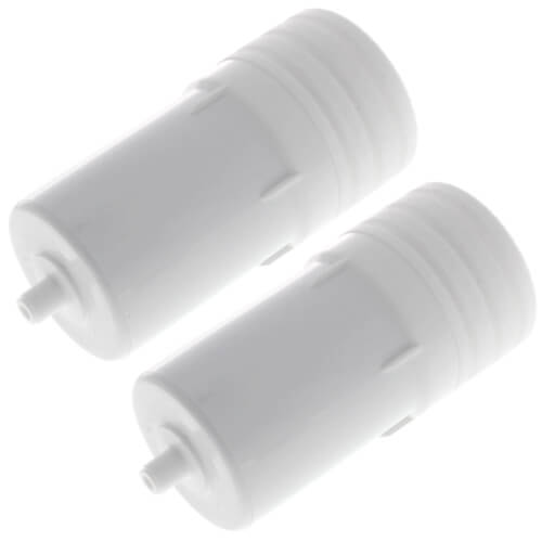 Aqua-Pure AP217, Full Flow Drinking Water Filtration Cartidge (Pack of 2) Product Image