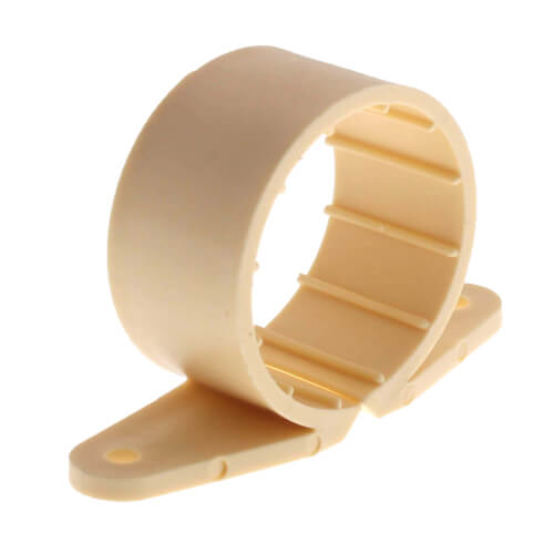 """1-1/2"""" EZGlide Tube Clamp (Box of 25) Product Image"""