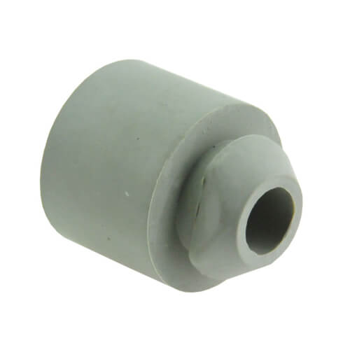 Mounting Grommet - Compressor Product Image