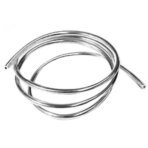 "1/4"" Aluminum Tubing Product Image"