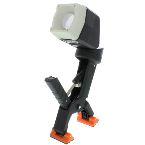 Clamping Worklight Product Image
