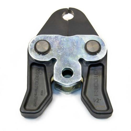 "1/2"" Standard PEX Press Jaw Product Image"